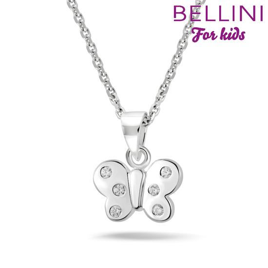 Bellini 574.039