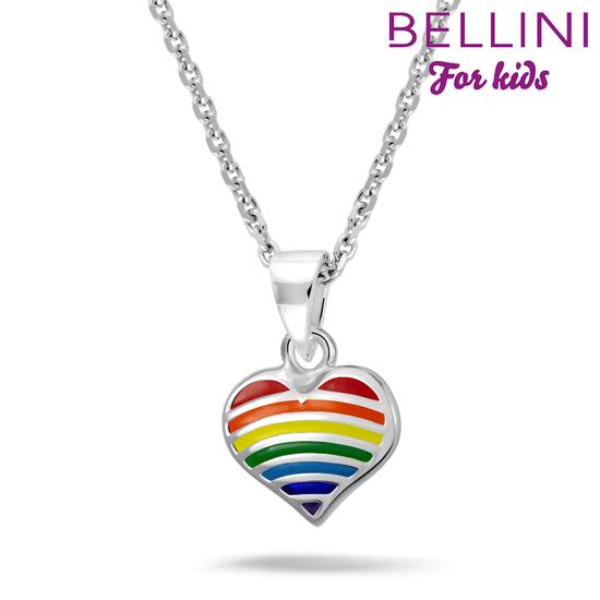 Bellini 574.041