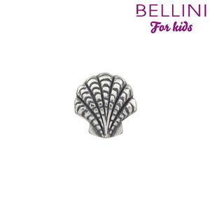 Bellini 562.006 - Zilveren Bellini bedel schelp