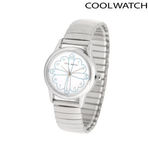 Cool Watch CW189