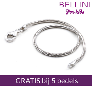 Bellini armband 563.001