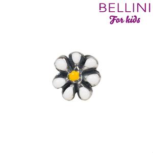 Bellini 567.300