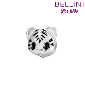 Bellini 562.450