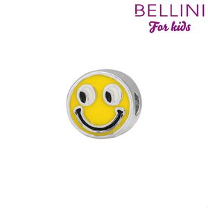 Bellini 567.455