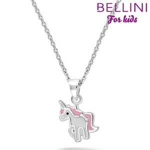 Bellini 574.040