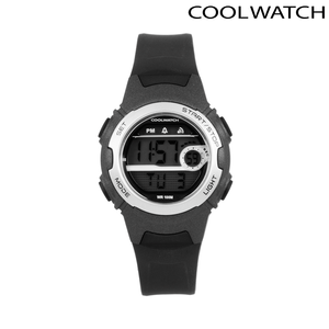 Cool Watch CW343