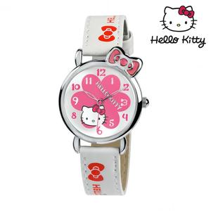 Hello Kitty NLHK10024