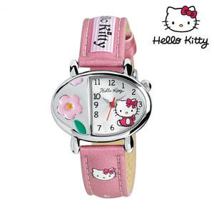 Hello Kitty NLHK10027