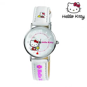 Hello Kitty kinderhorloge - NLHK10015