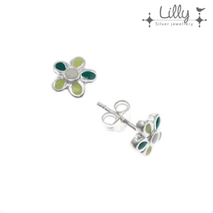 Lilly 106.4029
