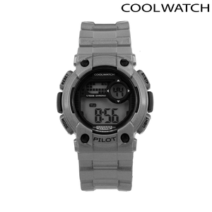 Cool Watch CW277