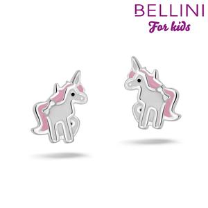 Bellini 575.040