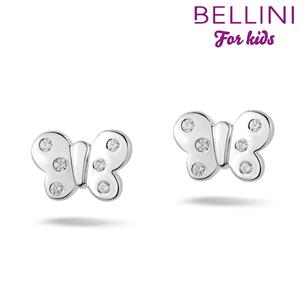 Bellini 575.039