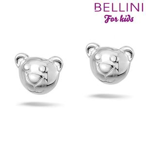 Bellini 575.043