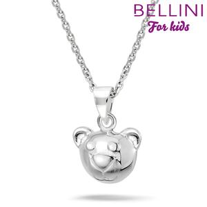 Bellini 574.043