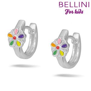 Bellini 575.100