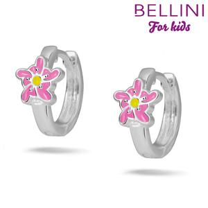 Bellini 575.101