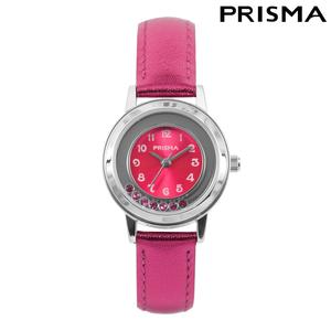 Prisma CW213