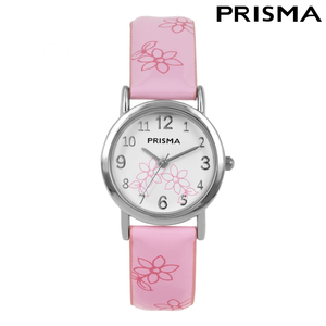 Prisma CW369 - voorkant