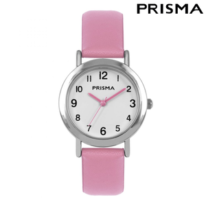 Prisma kinderhorloge CW355 - voorkant