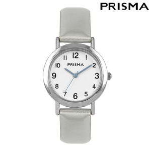 Prisma kinderhorloge CW356 - voorkant