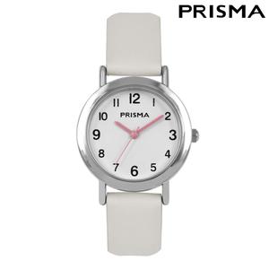 Prisma kinderhorloge CW358 - voorkant