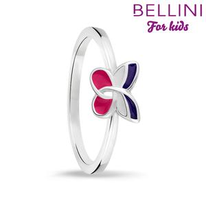 Bellini 579.042