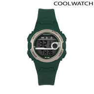 Cool Watch CW341
