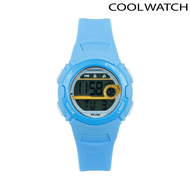 Cool Watch kinderhorloge CW345