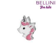 Bellini 567.457