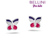 Bellini 575.042