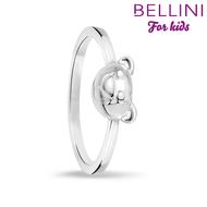 Bellini 579.043