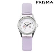 Prisma CW153