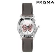 Prisma CW186 - voorkant