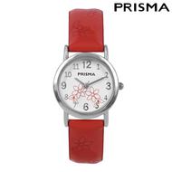 Prisma CW362 - voorkant