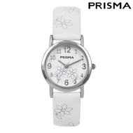 Prisma CW361 - voorkant