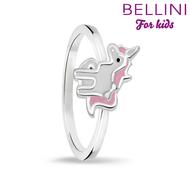 Bellini 579.040