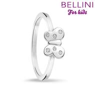 Bellini 579.039